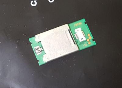 Modulo Bluetooth 003wwa090077 4324a-brcm 1026 Da Sony Vaio Pcg-391m-mostra Il Titolo Originale Negozio Online
