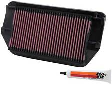 K&N AIR FILTER FOR HONDA CB1100SF X-11 1999-2001 HA-1199