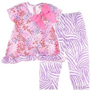 Laura-Dare-Dreamy-Leopard-Pajamas-for-Toddlers-and-Girls-Made-in-the-USA