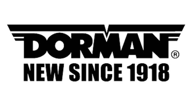 Dorman 741-441 Chevrolet HHR Rear Passenger Side Window Regulator with Motor