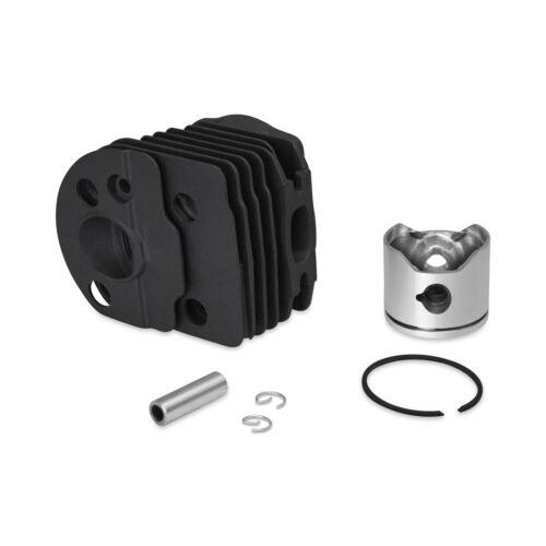New Cylinder Piston Kit Rings Fits Husqvarna 51 45mm Replaces OEM 503 16 83-01
