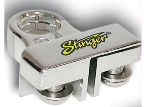 Stinger-SPT53103-Chrome-Positive-Top-Post-Battery-Terminal-2-5-16-034-Ring-Outs