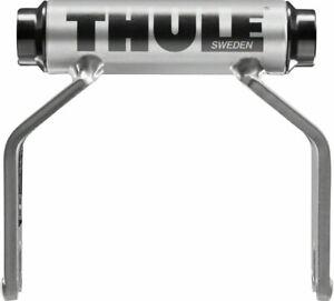 Thule 561 Thru Axle Adapter 12 x 100
