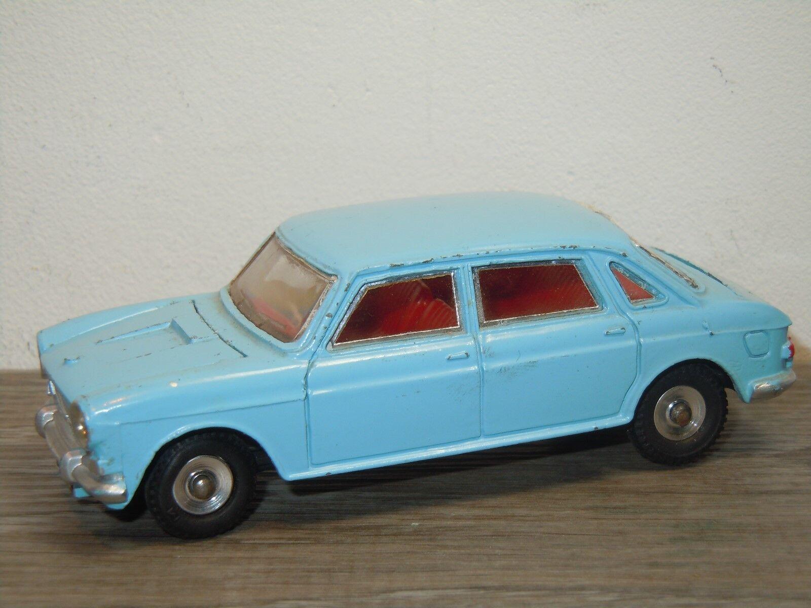 Austin 1800 - Dinky Toys 171 England 36225