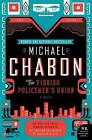The Yiddish Policemen's Union by Michael Chabon (Paperback / softback)