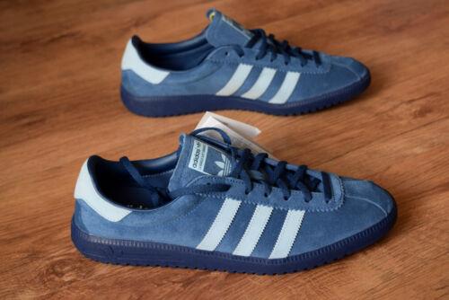 Rom Rekord 5 By9652 Dublin 46 42 Bern 5 Hamburg 44 Adidas Bermuda Superstar 40 XxqB07z7