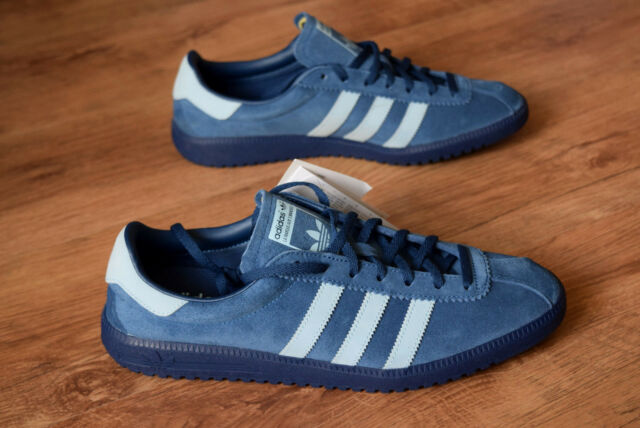 adidas superstar dublin