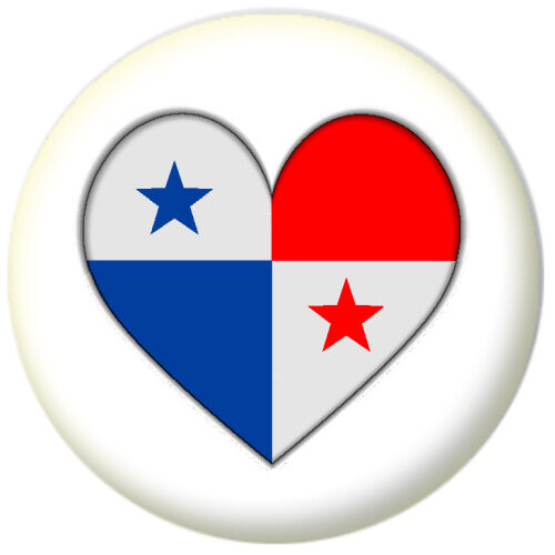 Country Flag Heart Pin Button Badge Magnet Keyring Bottle Opener Mirror O-P