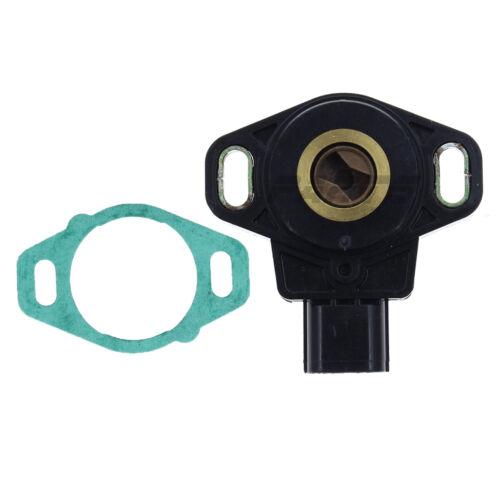 OEM TPS Throttle Position Sensor For Fit for Honda CR-V EX 2354CC 16402RAAA01
