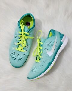 super popular c68d2 d74df Image is loading Nike-Free-5-0-Tr-Fit-5-Running-