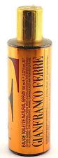 (precio básico 69,90 €/100ml) gianfranco ferre GFF for Woman 100ml EDT Spray natural