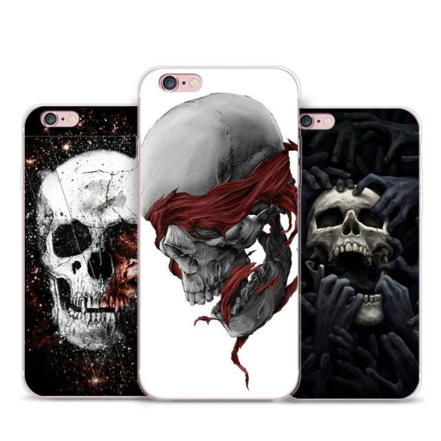 coque iphone 7 plus trepied
