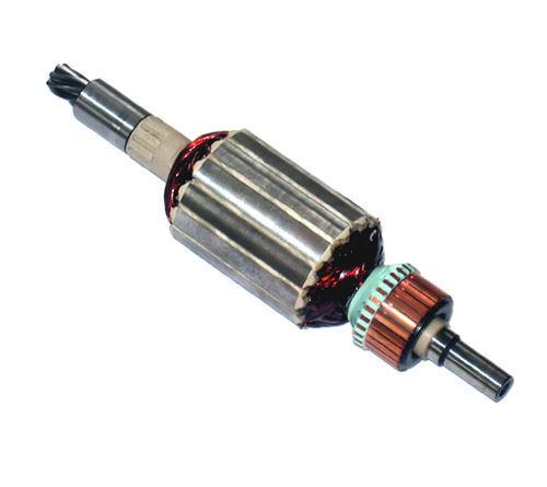 Rotor Anker ELU  BH45E  BH45 Bohrhammer 16374