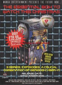 Cyberpunk Collection Pinocchio 964 Rubber s Lover Movie free download HD 720p