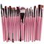 20pcs-Makeup-Brush-Set-Kit-Eyebrow-Eyeshadow-Foundation-Powder-Contour-Lip-Pro thumbnail 30