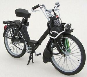 NOREV182065-Velo-SOLEX-3800-de-1966-de-couleur-noir