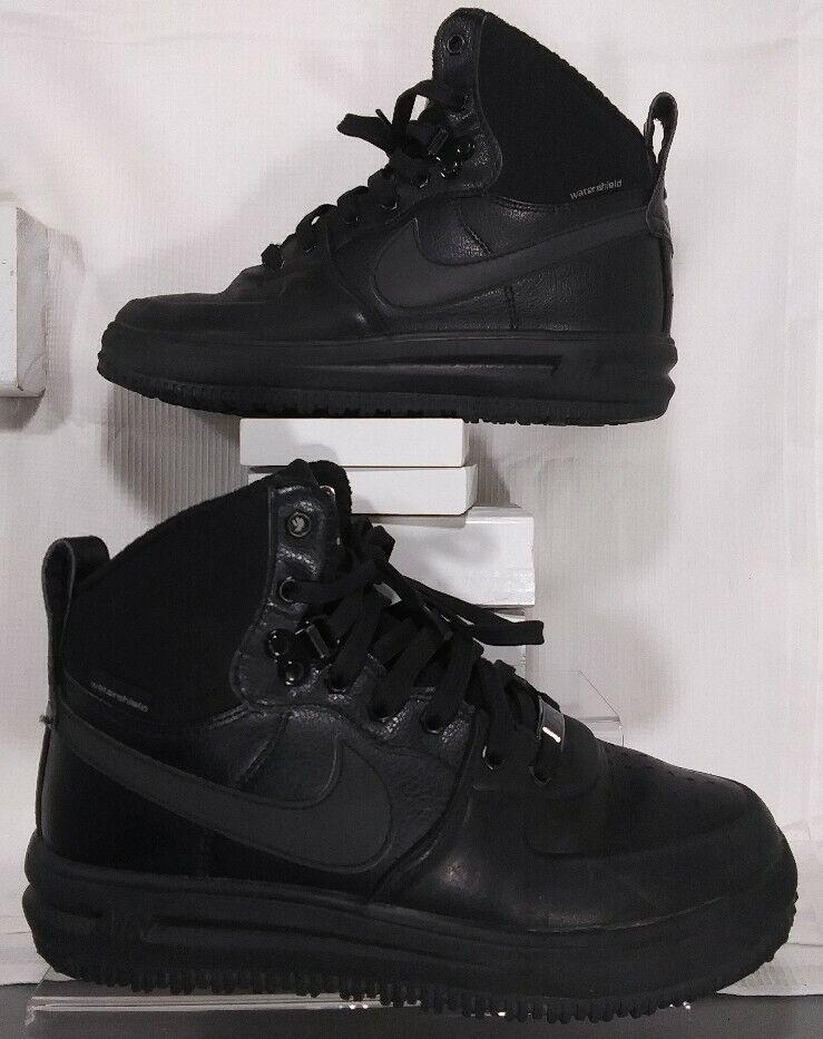 Nike Lunar Force 1 Sneakerboot, 706803
