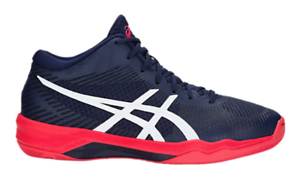 Shoes 400 Asics Men's Ff Elite Volley B700n Mt Sneakers Ball kZXuTOPi