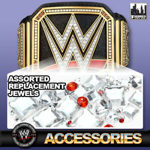 Replacement-Jewels-For-WWE-Championship-Adult-Size-Replica-Belt