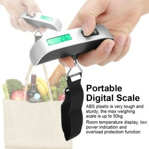 Portable-Digital-Travel-Scale-for-Suitcase-luggage-Weight-50KG-10G-Hanging-Scale