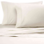 King Pillow Case 400 Thread Count 2 pack