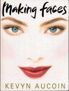 Making-Faces-by-Kevyn-Aucoin-1997-Hardcover