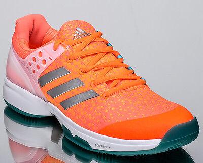 Adidas Femmes Adizero ubersonic 2 II Femme Chaussures De Tennis Neuf BB4810 | eBay