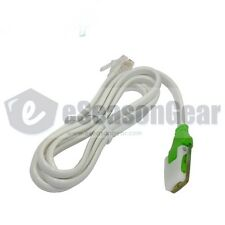 WS3 Replacement Sensor for PottyMD Wet-Stop3 Bedwetting Enuresis Alarm System