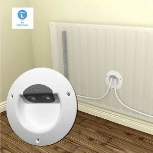 Radiator-Pipework-Air-Barrier-Part-L-Compliant-Central-Heating-Pipe-Tidy