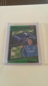 2017-Elliott-Sadler-Torque-Clear-Vision-Green-Parallel-16-Of-25