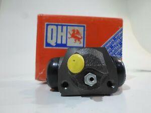 Cylinder Rear Brake Wheel Brake QH For FORD Mondeo 1.6