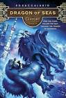 Century #4: Dragon of Seas by Pierdomenico Baccalario, Leah Janeczko (Paperback, 2013)