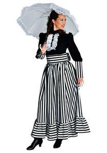 Victorian-Edwardian-My-Fair-Lady-Costume