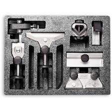 Tormek HTK-706 Hand Tool Kit For Tormek T3 T4 T7 ALL AP507199 HTK-705 / RDGTools