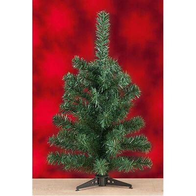 k nstlicher weihnachtsbaum mit st nder klein christbaum. Black Bedroom Furniture Sets. Home Design Ideas
