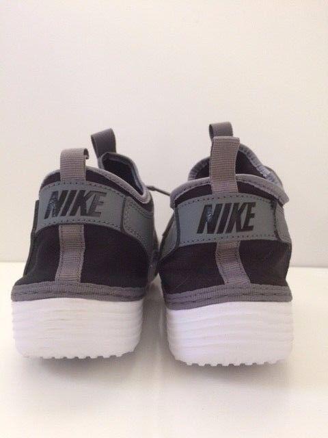 NEW Nike Nike NEW Hommes 631389 Ankle-High Running Chaussure sz 98 EU 42.5 8c97d5