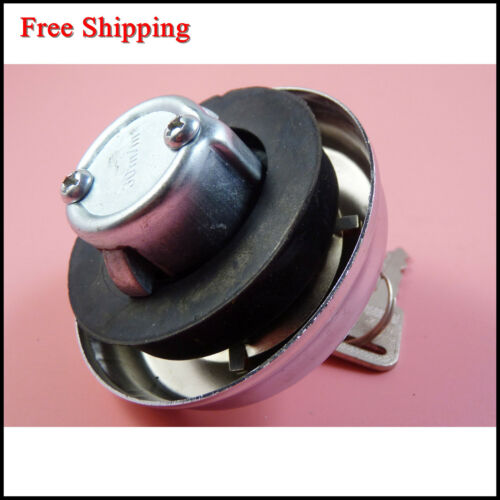 New Fuel Tank Cap Gas Regular Locking Stant For Ford Chevrolet GMC 10491 620102