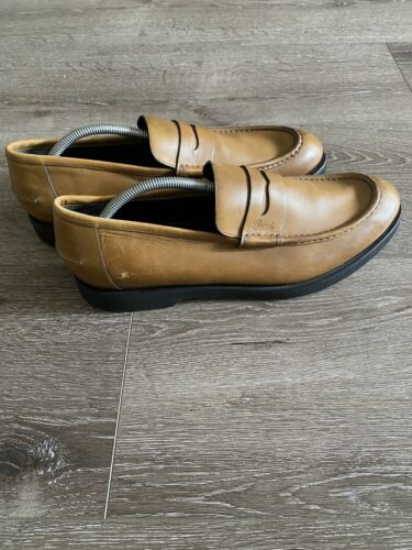 Gucci Loafers Men Size 10.5
