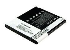 UK Battery for MetroPCS MS870 BL-53QH EAC61878605 3.7V RoHS