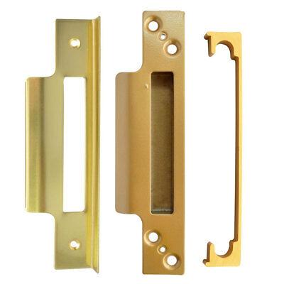Asec FB11 Padlock Key AS11192