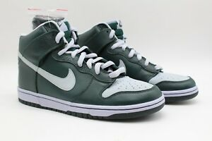 size 40 0a1bc ac8c1 Image is loading Nike-Men-039-s-Dunk-High-Pro-SB-