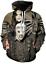 HOT-SLIPKNOT-3D-Print-Casual-Hoodie-WomenMen-Pullover-Sweater-Sweatshirts-Top miniature 25