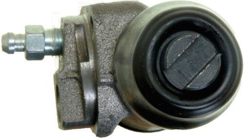 Drum Brake Wheel Cylinder-First Stop Rear Dorman W37842