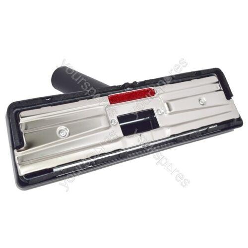 Numatic Henry Vacuum Cleaner Floor Tool Long Elbow 32mm