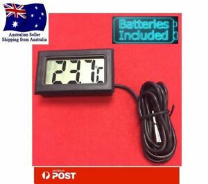 New-LCD-Digital-Temperature-Thermometer-for-Fridge-Freezer-Aquarium-FISH-TANK