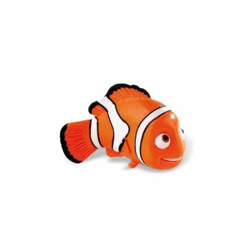 Bullyland 12610 Nemo buscando a nemo 5,5 cm