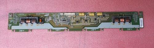 SS1400-08A01 Rev0.2 0.3  Inverter board TLM40V78PK #D1646 yh