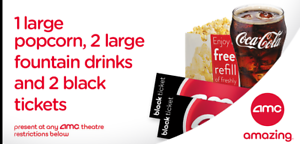 2-AMC-Movie-Tickets-2-Large-Drinks-amp-1-Large-Popcorn-eDelivery
