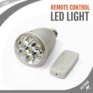 10pcs 3mm LED Lamp Holder LED Diode Metal Holder Luminous Tube Holder G$