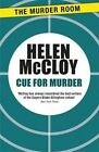 Cue for Murder by Helen McCloy (Paperback, 2014)